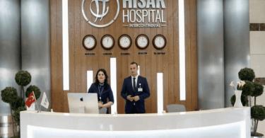 Hisar-Intercontinental-Hospital-istanbul-turquie