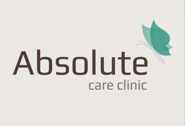 Absolute Care Clinic Chiang Mai