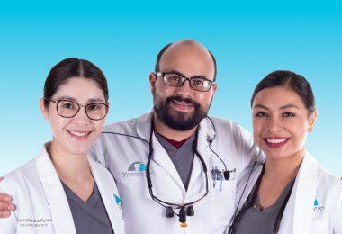 Advanced Smiles Dentistry Tijuana