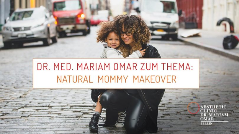 Aesthetic Clinic Dr. Mariam Omar Berlin