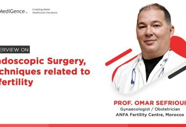 Anfa Fertility Center Casablanca