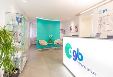 Antiaging Group Barcelona Barcelone