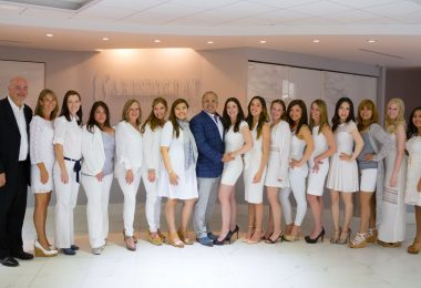 Aristocrat Plastic Surgery & MedAesthetics New York