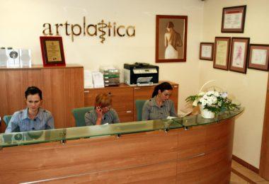 Artplastica Clinic Szczecin