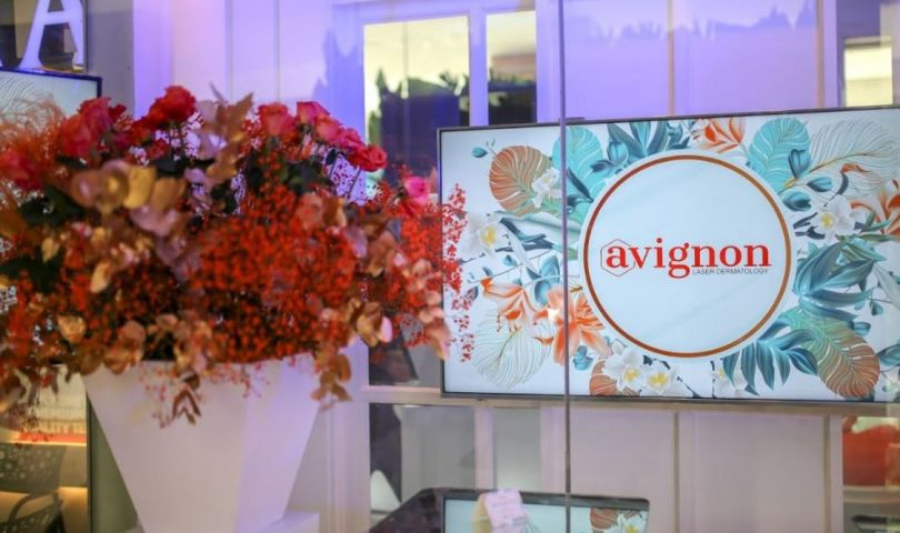 Avignon Clinic Taguig