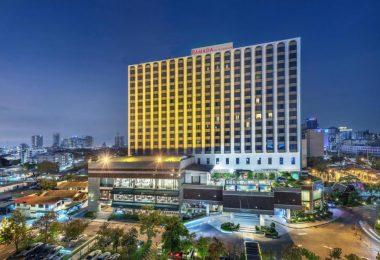 B Care Medical Center Bangkok