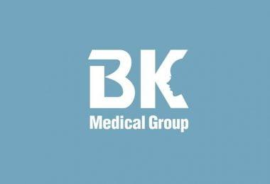 BK Plastic Surgery Séoul