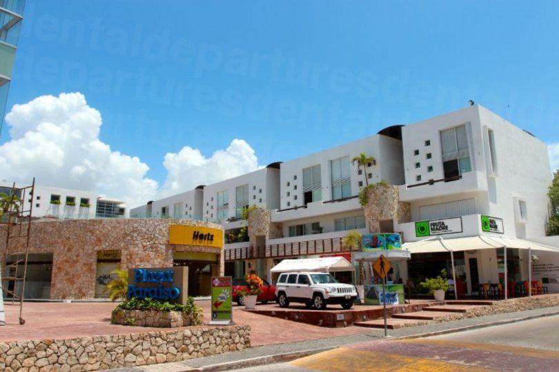 Bokanova Dental Center Riviera Maya Playa Del Carmen