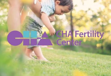 CHA Fertility Center Séoul