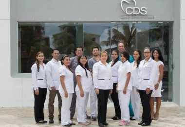 Cancun Dental Specialists Cancun