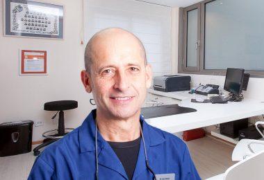 Clinica Dental - Dr. Joan Ramis Matas Palma