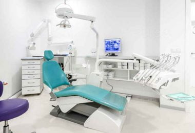 Clinica Estels Alicante