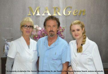 Clinica MARGen Grenade