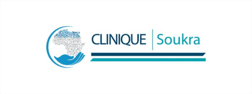 Clinique de la Soukra Tunis