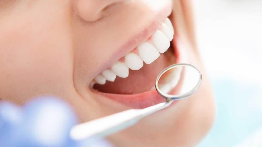 Demianko Dental Care San José