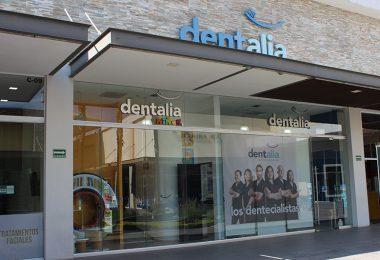 Dentalia Guadalajara Guadalajara