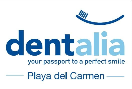 Dentalia Playa del Carmen Playa Del Carmen