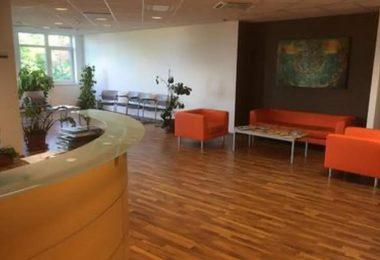 Dolemed Aesthetic Clinic Budapest