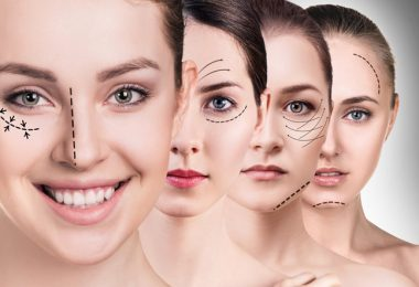 Dr. David Kirsch M.D. Cosmetic Surgery Monterrey