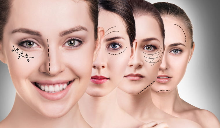 Dr. David Kirsch M.D. Cosmetic Surgery Monterrey