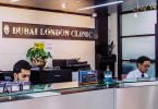 Dubai London Clinic & Specialty Hospital Dubai