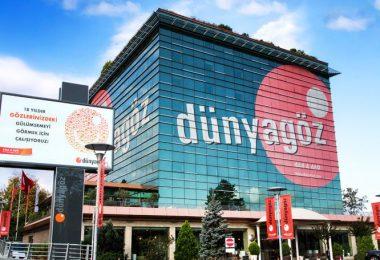 DunyaGoz Istanbul Istanbul