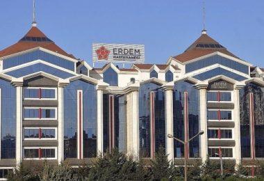 Erdem Hospital Istanbul