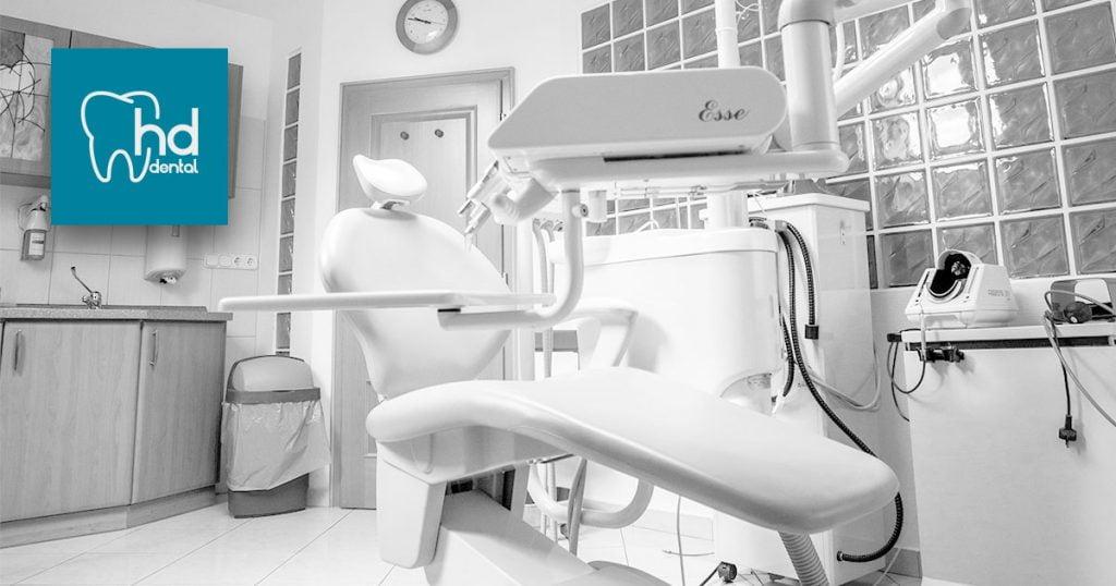 HD Dental Clinic Mosonmagyarovar