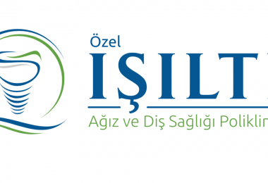 ISILTI Dental Clinic Antalya
