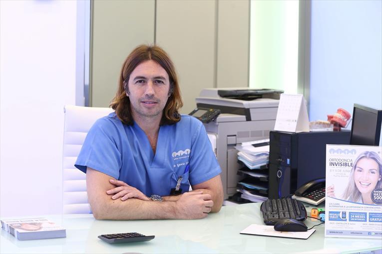 Instituto Odontologico de Castellon Castellon De La Plana