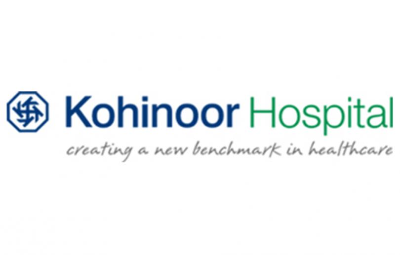 Kohinoor Hospitals Bombay