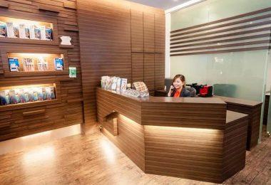 LivingWell Dental Group Kuala Lumpur