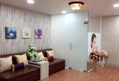Machita Clinic Chiang Mai