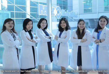 Makati Medical Center Metro Manila