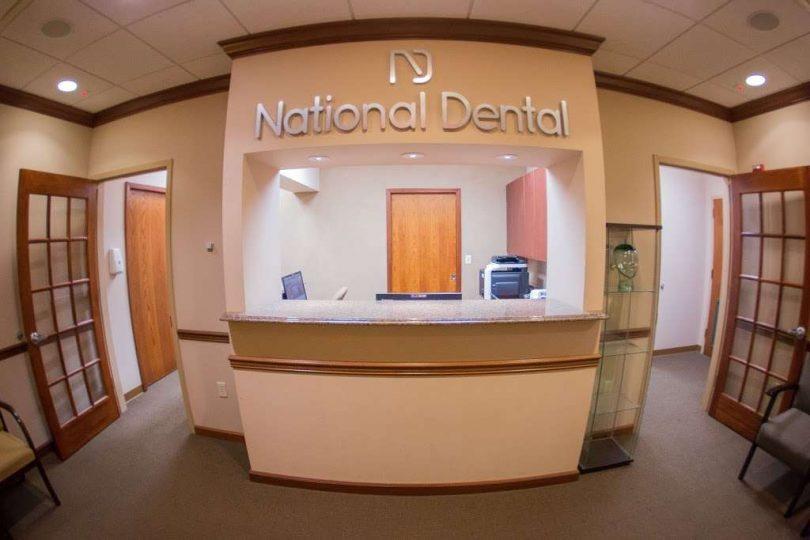 National Dental New York