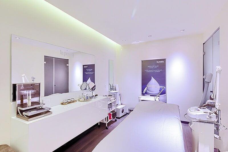Nexus Wellness Kuala Lumpur