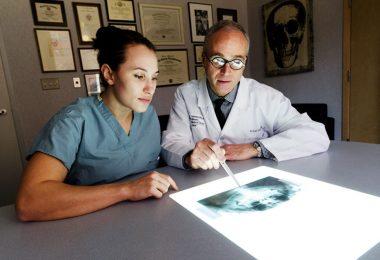 Oral & Maxillofacial Surgery of Chicago Chicago