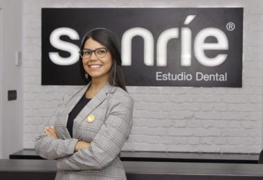 Sonrie Estudio Dental Barcelone