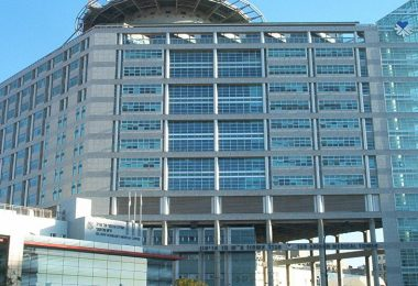 Tel Aviv Sourasky Medical Center Tel Aviv