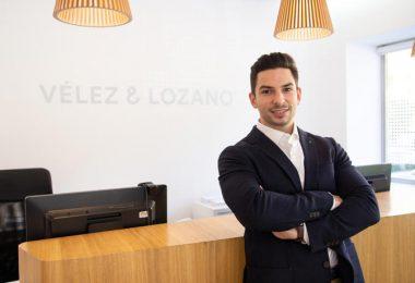 Velez & Lozano Murcia
