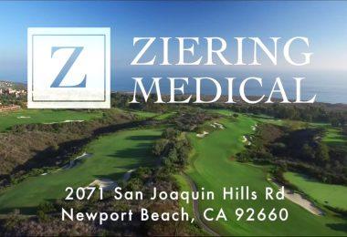 Ziering Medical Los Angeles