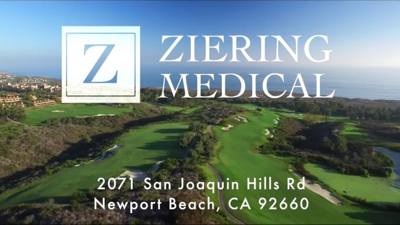 Ziering Medical Los Angeles