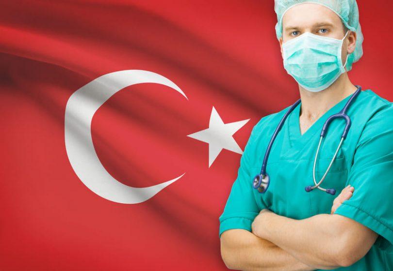 chirurgie esthetique turquie
